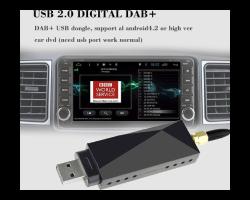 BOSCER AUTORADIO ANDROID 8.1 9′ HD SCHERM