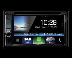 KENWOOD DDX8016DABS